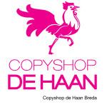 Copyshop-Breda (3)