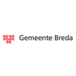 GemeenteBreda