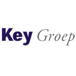 KeyGroep
