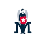 logo-maastricht