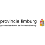 logo_prov_limburg_gesubsidieerd_door_(kleur)