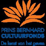 Prins-Bernhard-Cultuurfonds_RGB_logo-800x846px