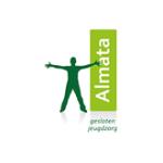 logo-Almata
